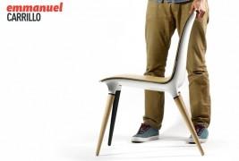 Tres chair - thumbnail_8