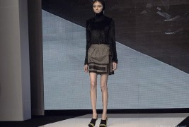 Mauro Gasperi fall/winter 2012 - thumbnail_8