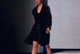 Moi Multiple fall/winter 2012 - thumbnail_8