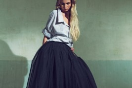 Lara Khoury fall/winter 2012 - thumbnail_8