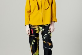 Lulu Liu fall/winter 2012 - thumbnail_8