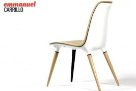 Tres chair - thumbnail_9