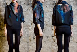 Eon fall/winter 2012 - thumbnail_8