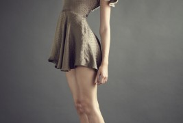 Kelly Love spring/summer 2012 - thumbnail_8