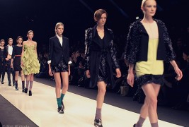 Moi Multiple fall/winter 2012 - thumbnail_9