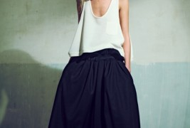 Lara Khoury fall/winter 2012 - thumbnail_9