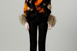 Lulu Liu fall/winter 2012 - thumbnail_9