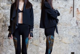 Eon fall/winter 2012 - thumbnail_9