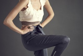 Kelly Love spring/summer 2012 - thumbnail_9