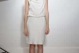 Zoe Boomer primavera/estate 2012 - thumbnail_9
