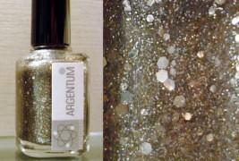 NerdLacquer Nail Polish - thumbnail_2
