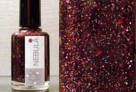 Nebula-Single