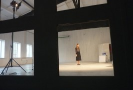 Ksenia Schnaider primavera/estate 2012 - thumbnail_1