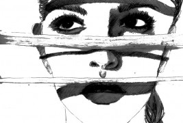 Gabriella Tontini illustrator - thumbnail_3