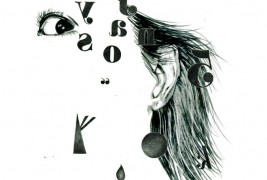 Gabriella Tontini illustratrice - thumbnail_5