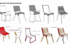 Tres chair - thumbnail_4