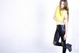 Elnaz Niknani collection 2012 - thumbnail_2