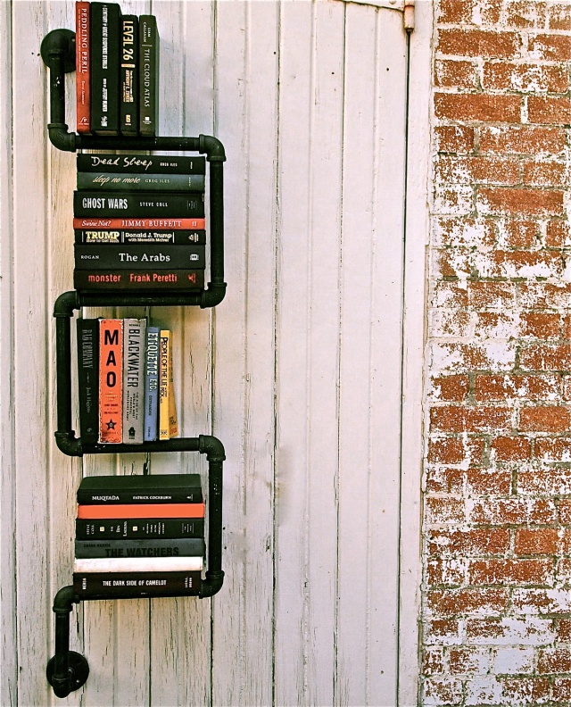 sustainable industrial home decor thumbnail_2 - Industrial Home Decor