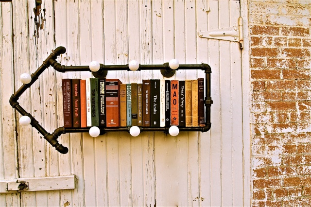 sustainable industrial home decor thumbnail_5 - Industrial Home Decor