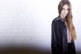 Elnaz Niknani collection 2012 - thumbnail_5