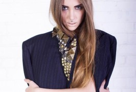 Elnaz Niknani collection 2012 - thumbnail_6