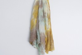 Breezy Spring Scarves by Scarf Shop - thumbnail_6