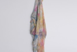 Breezy Spring Scarves by Scarf Shop - thumbnail_7