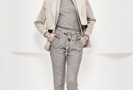 Katty Xiomara fall/winter 2012 - thumbnail_10