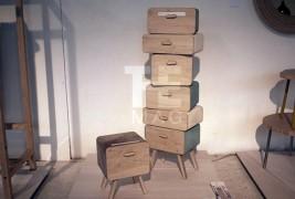 FuoriSalone 2012 - thumbnail_11