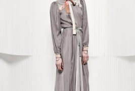 Katty Xiomara fall/winter 2012 - thumbnail_11