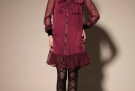 Kahri fall/winter 2012 - thumbnail_11