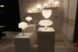 Salone Satellite 2012 - thumbnail_12