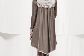 Katty Xiomara fall/winter 2012 - thumbnail_12