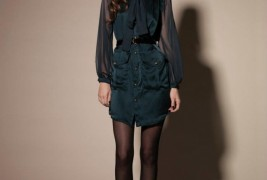Kahri fall/winter 2012 - thumbnail_12