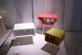 FuoriSalone 2012 - thumbnail_13