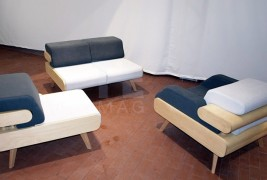 FuoriSalone 2012 - thumbnail_14
