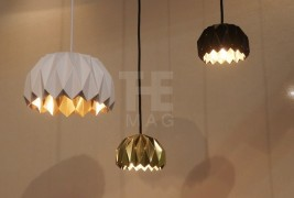 Salone Satellite 2012 - thumbnail_15