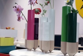 FuoriSalone 2012 - thumbnail_16