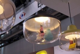 FuoriSalone 2012 - thumbnail_17