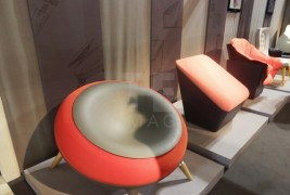 Salone Satellite 2012 - thumbnail_19