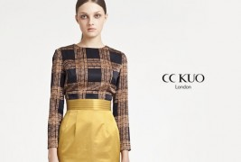 CC Kuo fall/winter 2012 - thumbnail_1