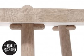 Sticks table - thumbnail_1