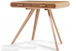 Fonteyn desk - thumbnail_1
