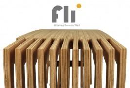 Fli bench - thumbnail_1