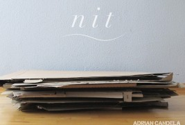 Nit nightstand - thumbnail_1
