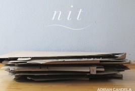 Nit nightstand - thumbnail_1