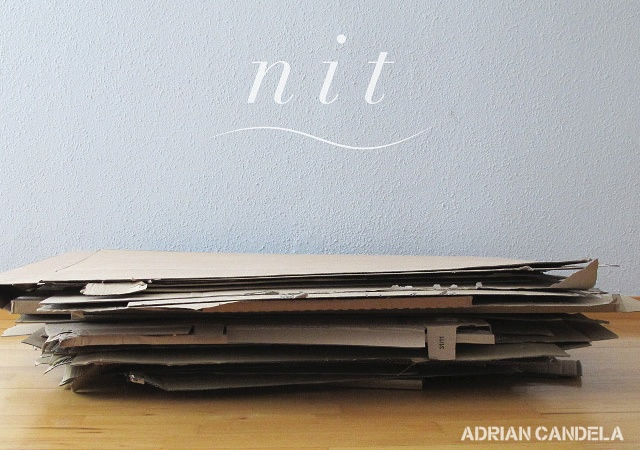 Nit nightstand | Image courtesy of Adrian Candela