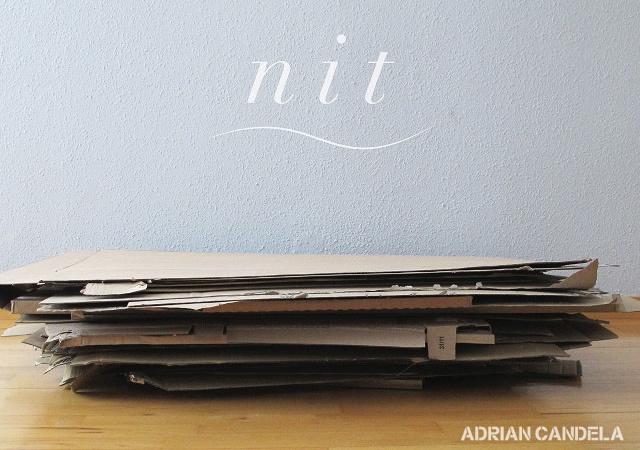 Nit nightstand | Image courtesy of Adrian Candela