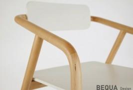 R2 chair - thumbnail_1