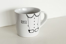 Mr e Mrs Mug - thumbnail_1